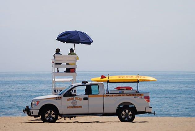 juncos-beach-access2