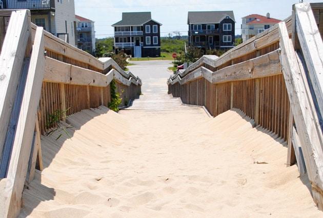 june-beach-access3