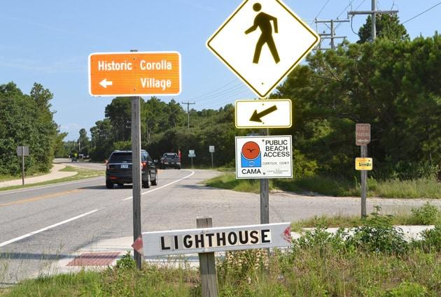 lighthouse-beach-access1