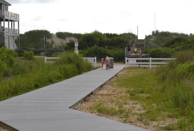 sailfish-beach-access-3