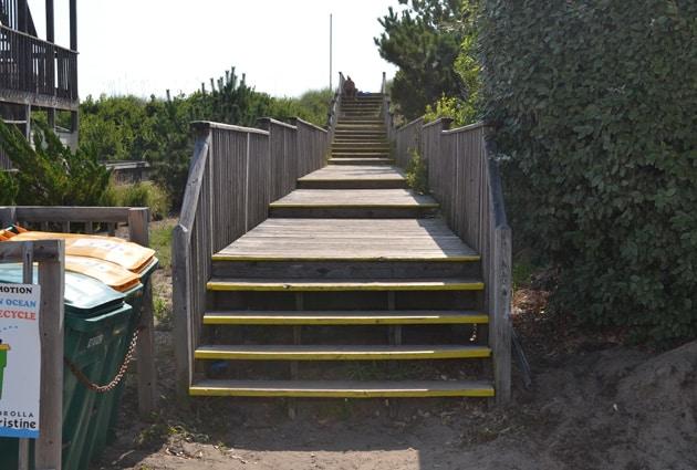 sturgeon-access-3