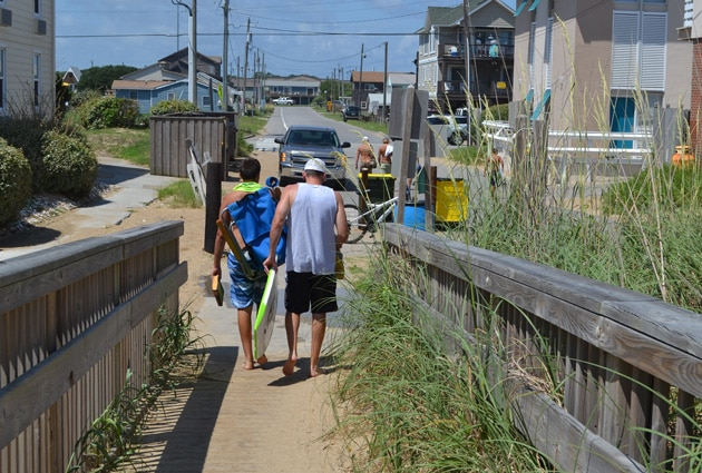 third-street-beach-access-6