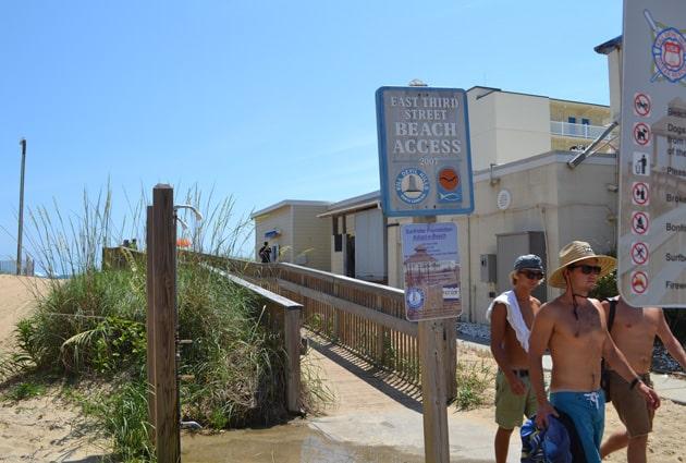 third-street-beach-access-7