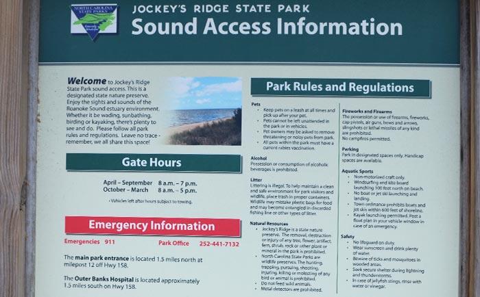 jockeys_ridge_sound_access_6