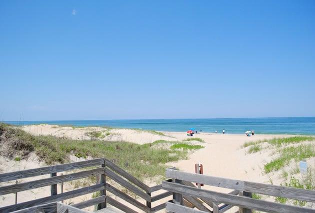 Coquina-Beach-3