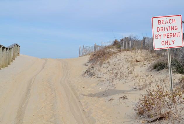 Juncos-beach-access-4