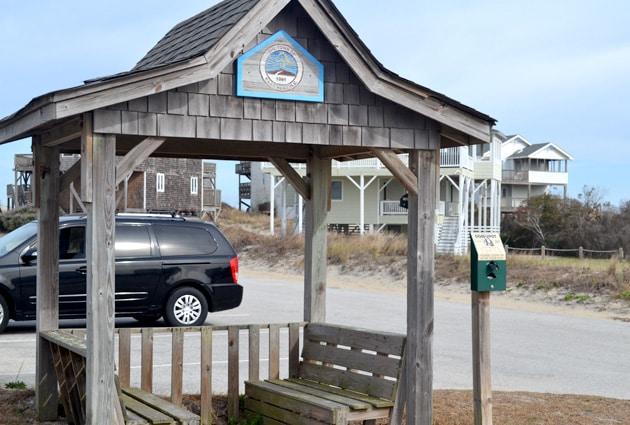 Juncos-beach-access-6